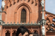 federico_porta_fotografo_matrimonialista_fotografia_matrimonio_sanja-gabriele-casetta_alba_pollenzo-13
