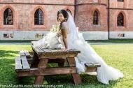 federico_porta_fotografo_matrimonialista_fotografia_matrimonio_sanja-gabriele-casetta_alba_pollenzo-18
