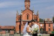 federico_porta_fotografo_matrimonialista_fotografia_matrimonio_sanja-gabriele-casetta_alba_pollenzo-22