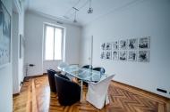 Federico_Porta_Studio_Morra_Legale_Avvocati_web_fotgrafo-11