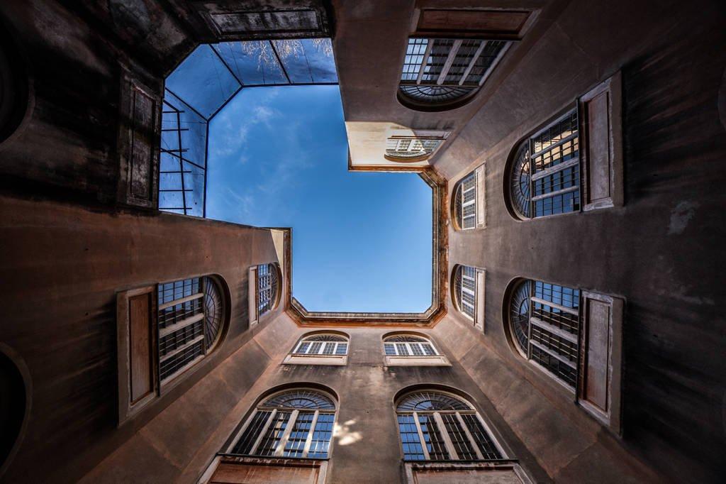 Federico_Porta_fotografo_siti_web_urbex_20150300012.jpg