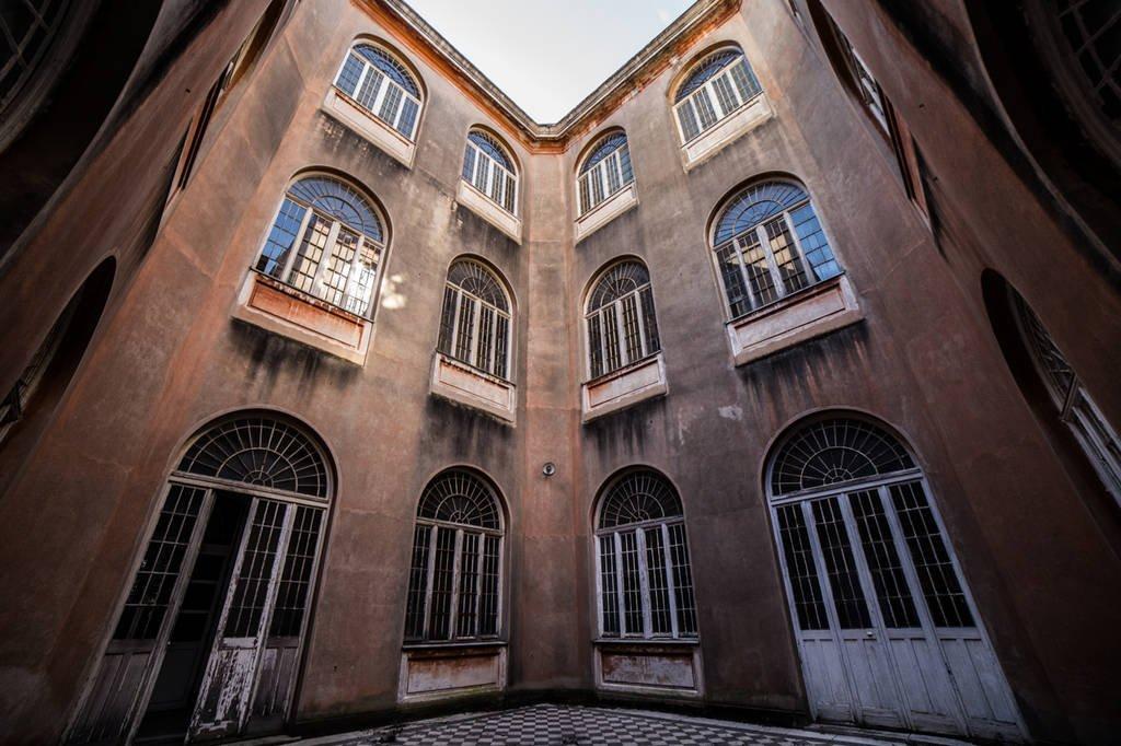 Federico_Porta_fotografo_siti_web_urbex_20150300014.jpg