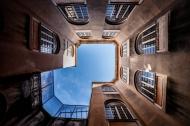 Federico_Porta_fotografo_siti_web_urbex_20150300011.jpg
